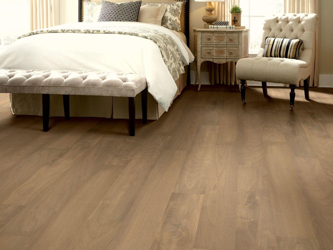 Shaw Floors Abbey Asc Rev Res Yukon Ridge Hdr Plus Mindful 06007_AF900