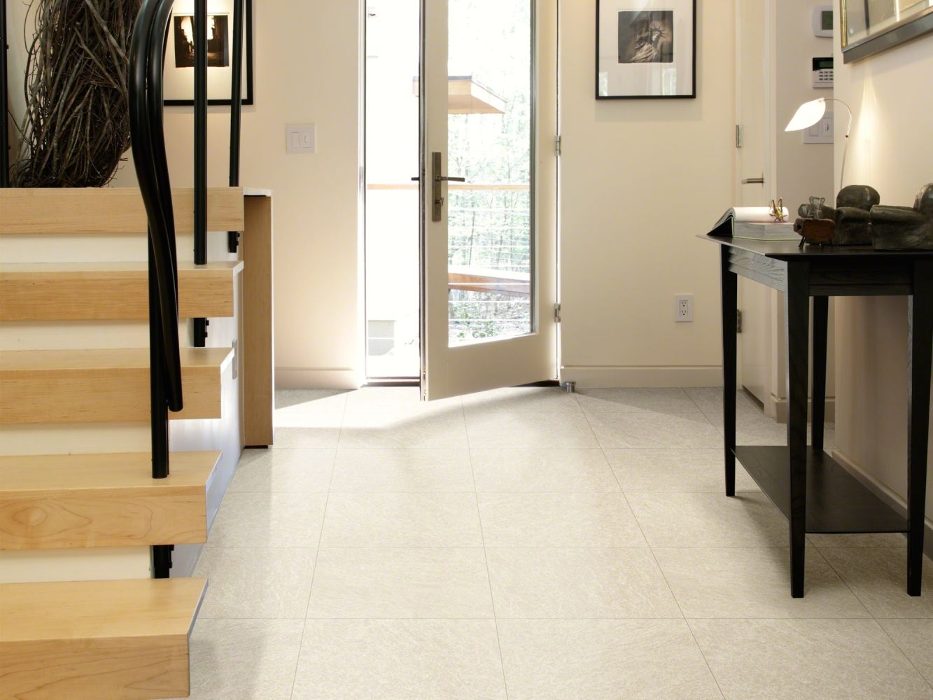 Shaw Floors Resilient Residential Foster 12 Florida 00118_AR614