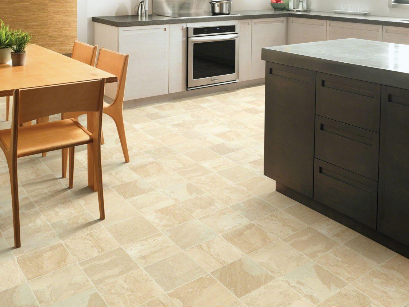 Shaw Floors Resilient Residential Tallon Keystone 00114_AR615