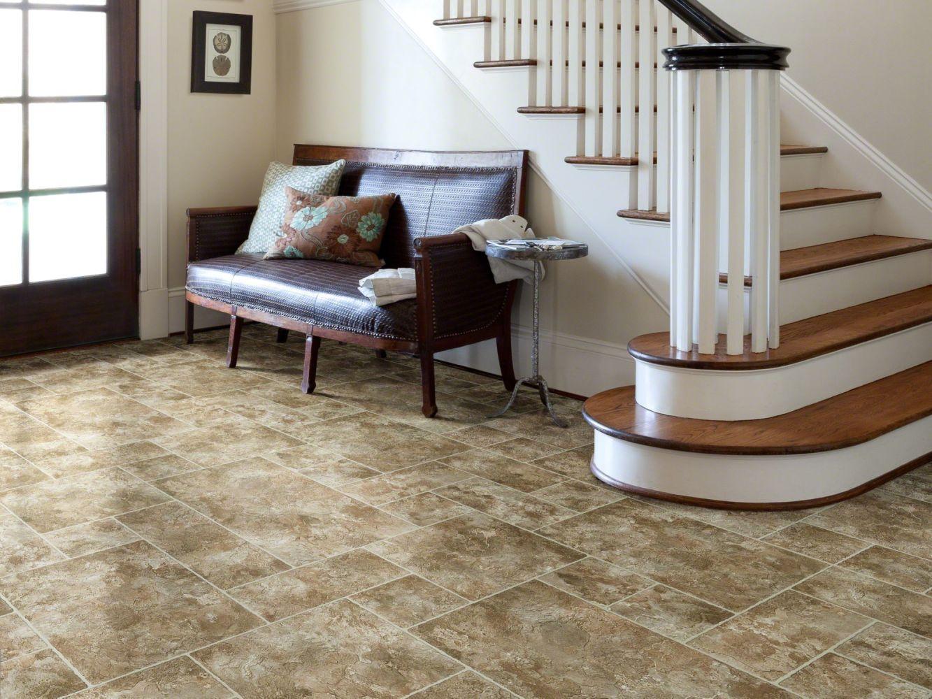 Shaw Floors Resilient Residential Hayden Pierre 00111_AR616