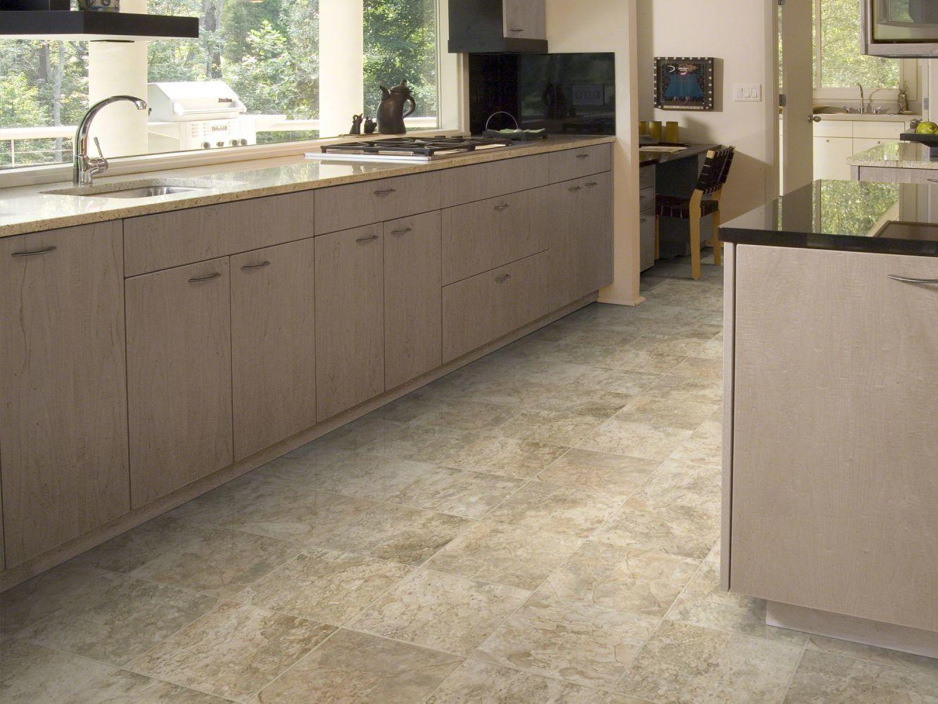Shaw Floors Resilient Residential Carlton Lincoln 00511_AR617