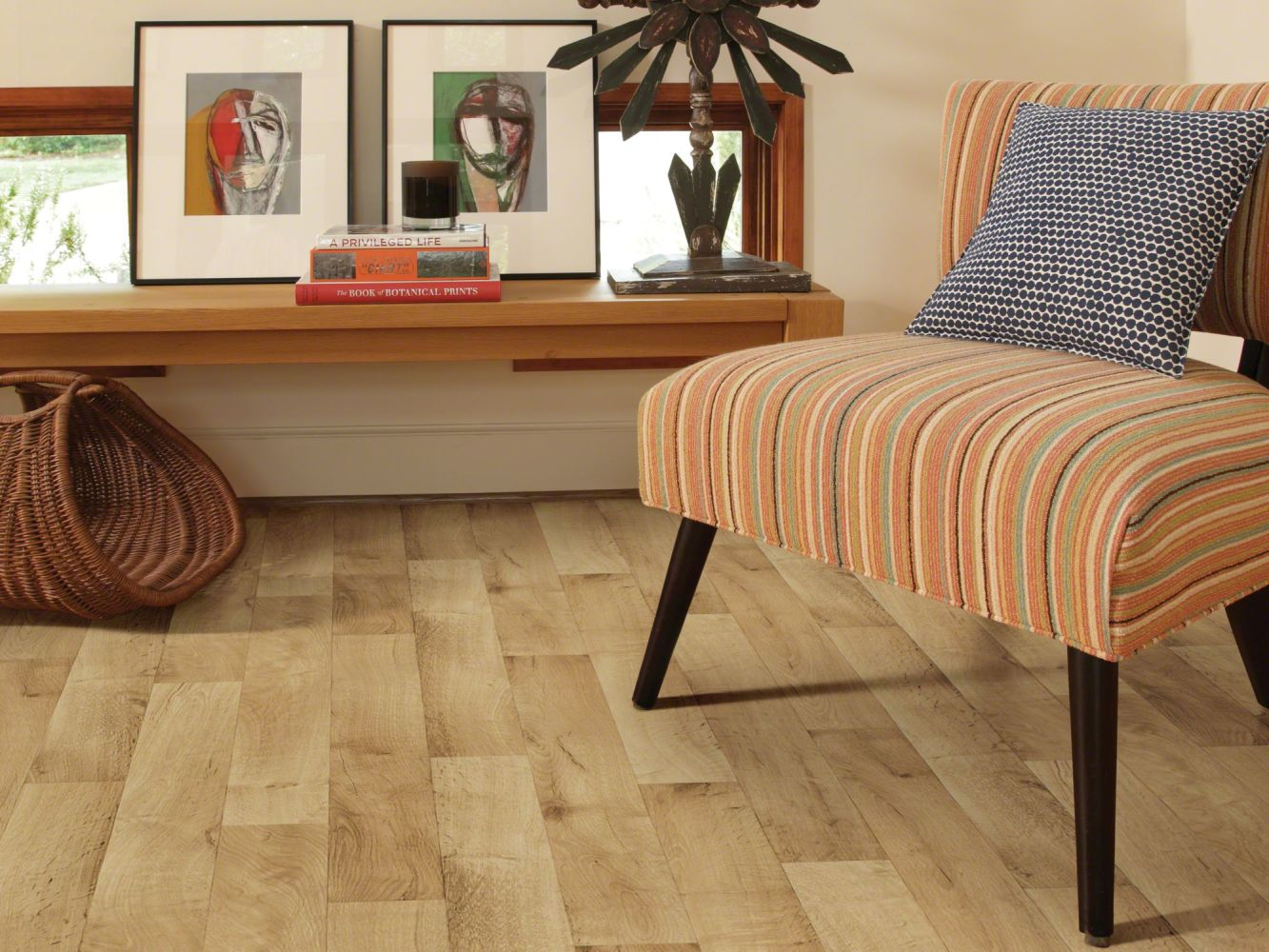 Shaw Floors Resilient Residential Clifton Andros 00235_AR618