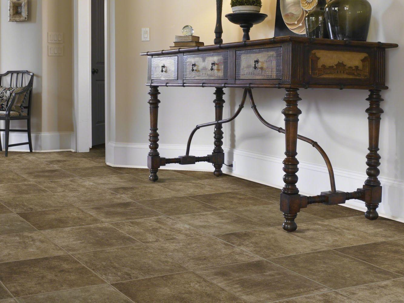 Shaw Floors Resilient Residential Clifton Pelion 00713_AR618
