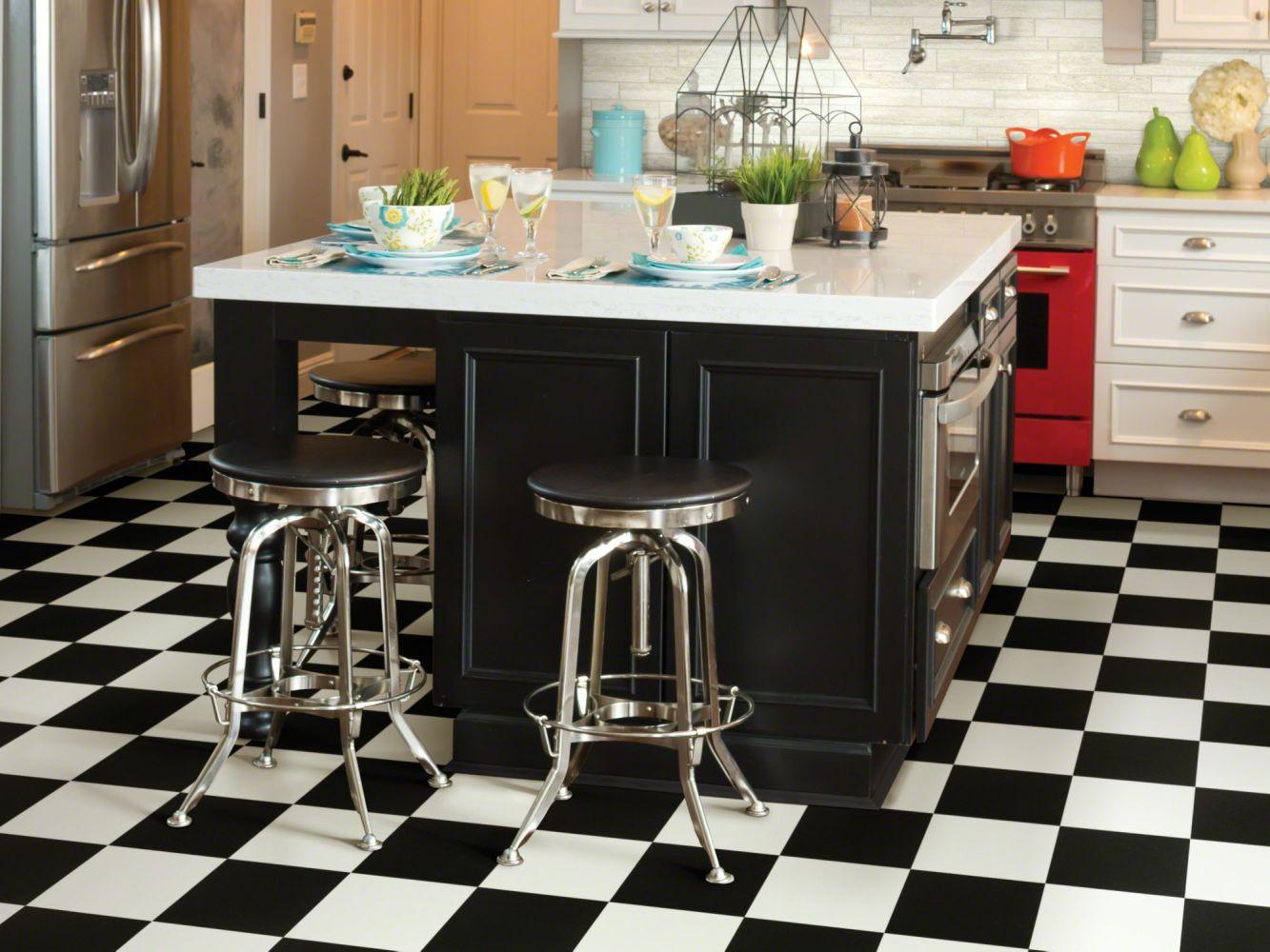 Shaw Floors Resilient Residential Clifton Athos 00900_AR618