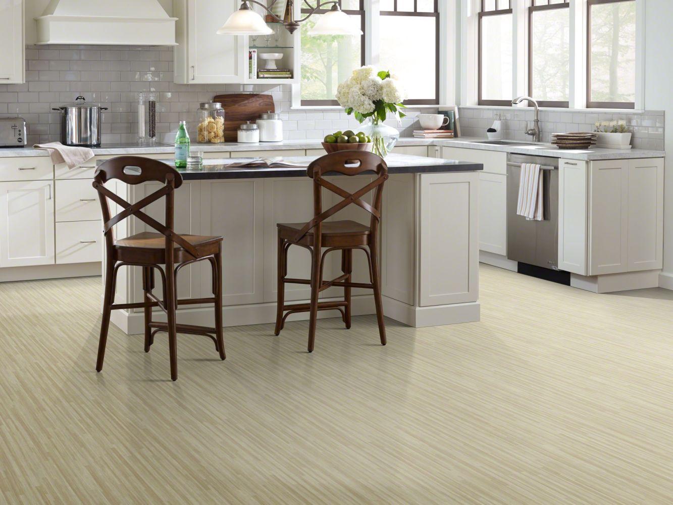 Shaw Floors Vinyl Residential Wagner Dalles 00135_AR620