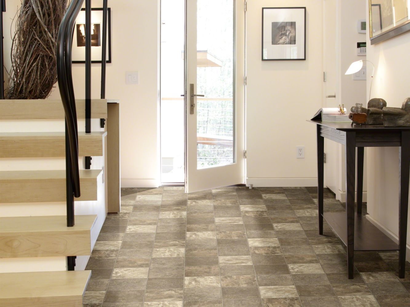 Shaw Floors Resilient Residential Wagner Vernon 00803_AR620
