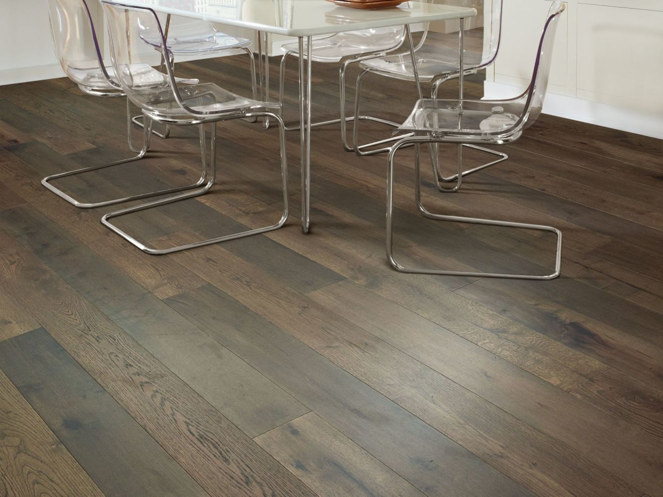 Shaw Floors Floorte Exquisite Cascade 07054_BF700