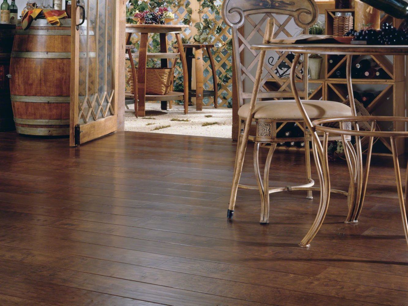 Anderson Tuftex Cal Atlantic Stardust Maple Chicory 27522_C075A