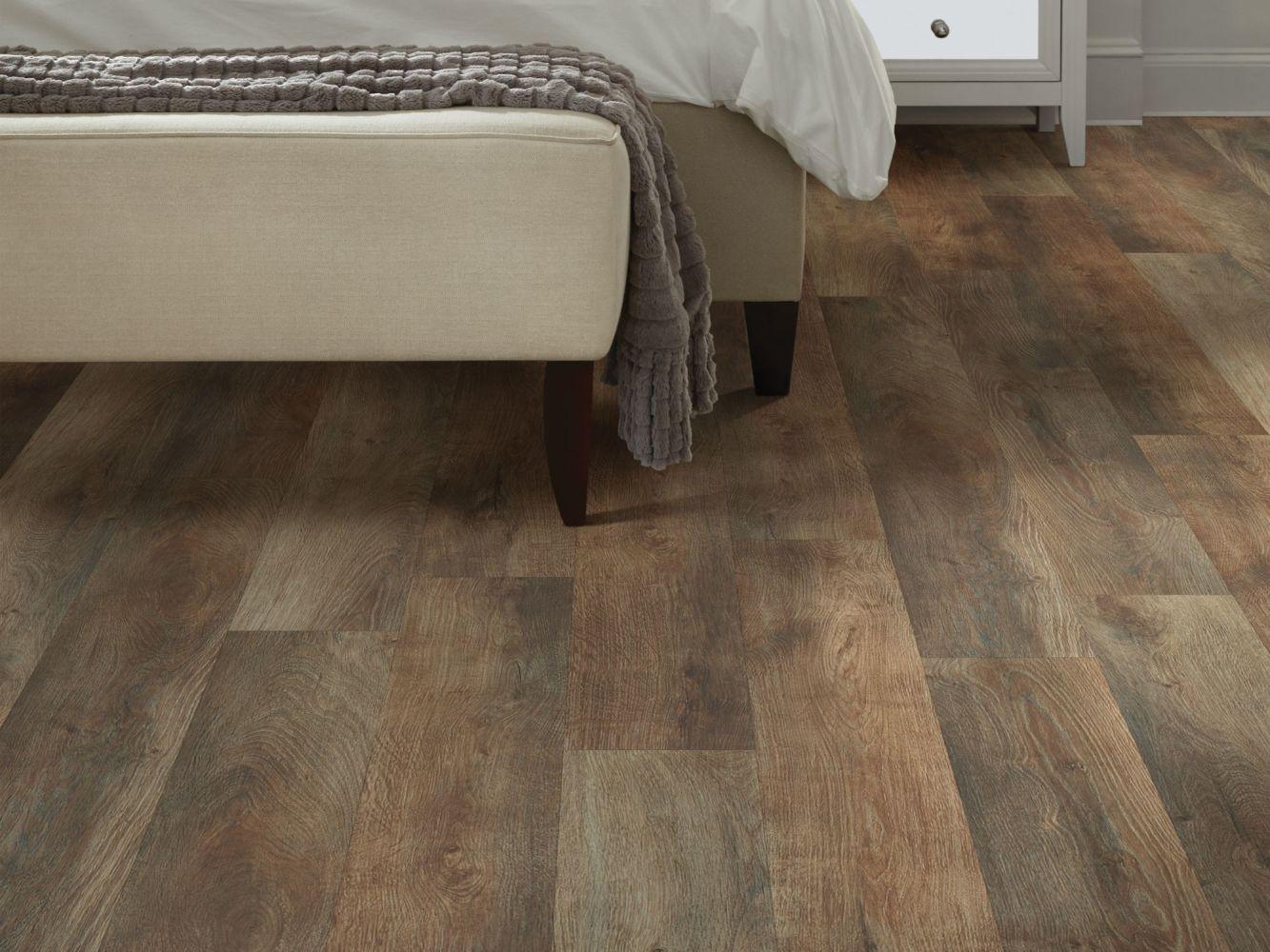 Shaw Floors Clayton Homes Augusta Highlight Oak 07061_C172Y