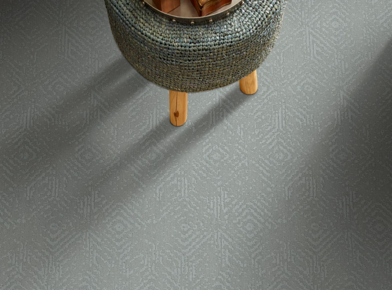 Shaw Floors Caress By Shaw Vintage Revival Waters Edge 00307_CC77B