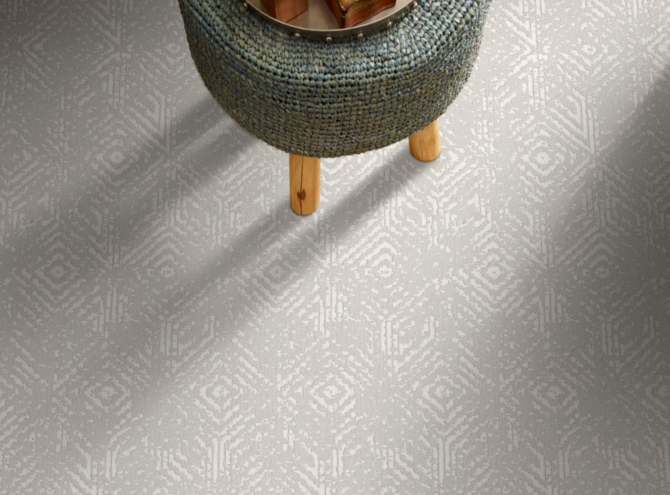 Shaw Floors Caress By Shaw Vintage Revival Minimal 00514_CC77B