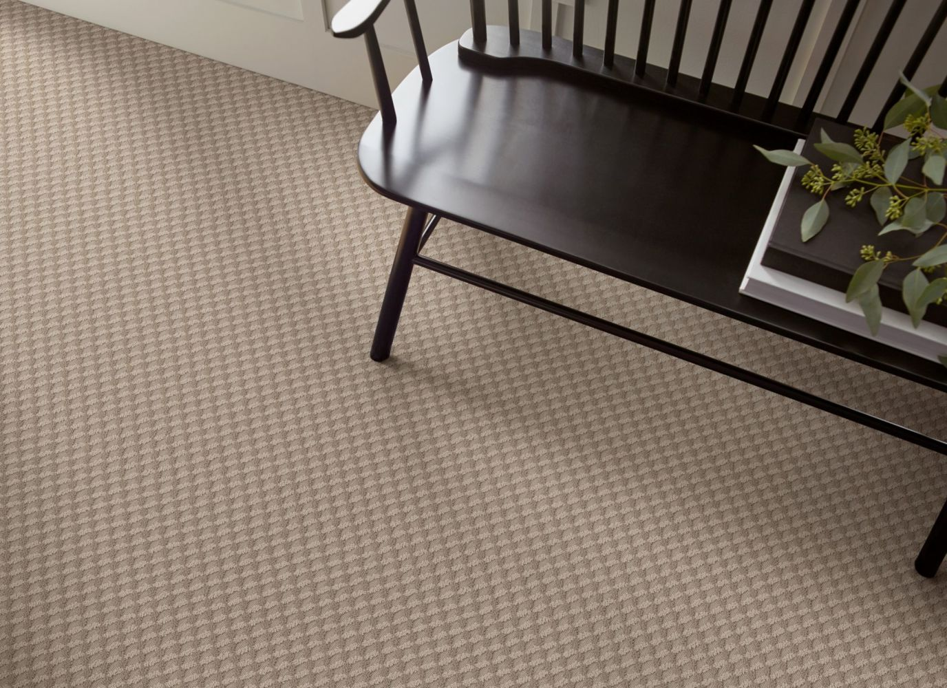 Shaw Floors Caress By Shaw Inspired Design Tumbleweed 00749_CC81B
