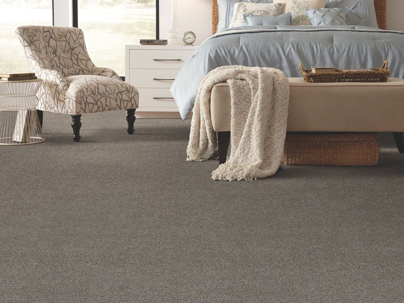 Shaw Floors Caress By Shaw Cashmere Classic Iv Barnboard 00525_CCS71
