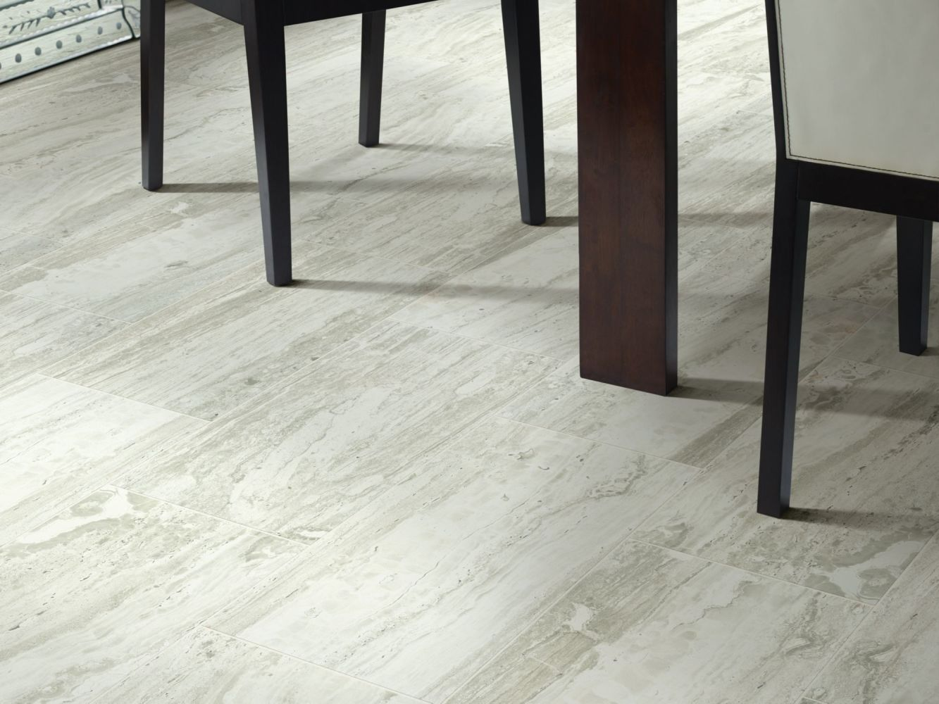 Shaw Floors Ceramic Solutions Cameo 13 Agate 00500_CS07X