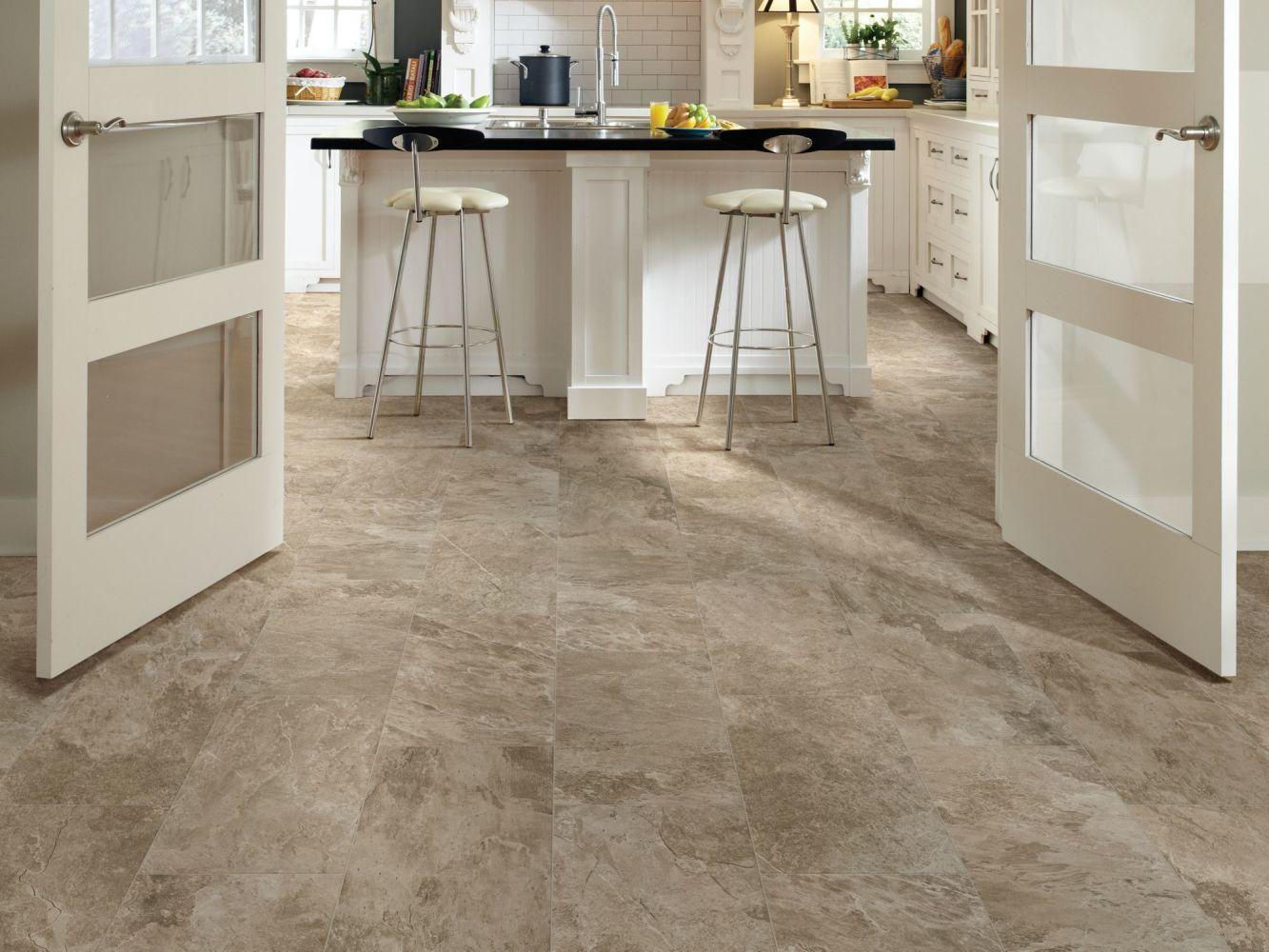 Shaw Floors Ceramic Solutions Artisan 13×13 Clay 00700_CS08V