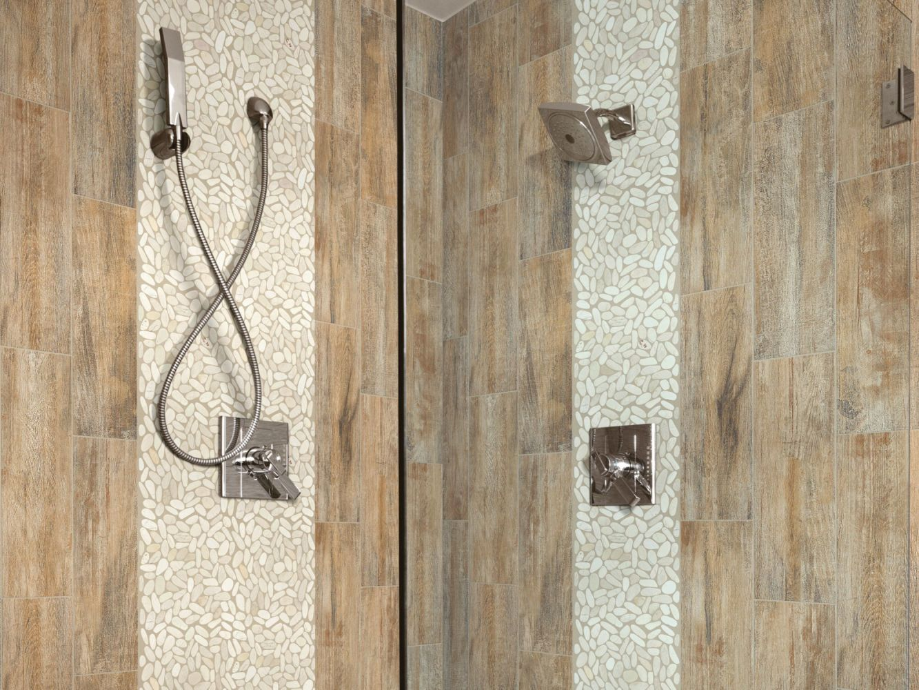 Shaw Floors Ceramic Solutions Pebble Sliced Serenity 00111_CS13L