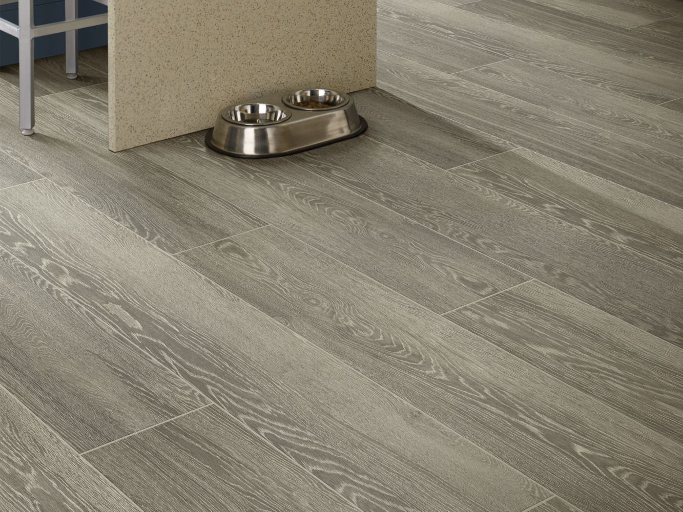 Shaw Floors Ceramic Solutions Edinburg 6×36 Tobacco 00700_CS18W