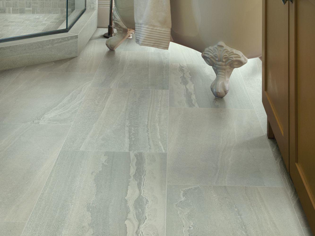 Shaw Floors Ceramic Solutions Basis 16×32 Earth 00180_CS21W
