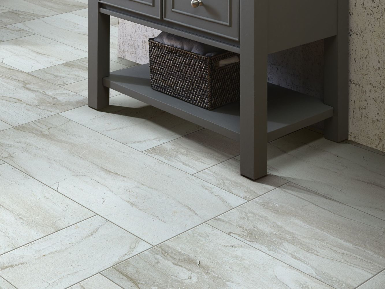 Shaw Floors Ceramic Solutions Riviera 16×32 Lunar 00500_CS25P