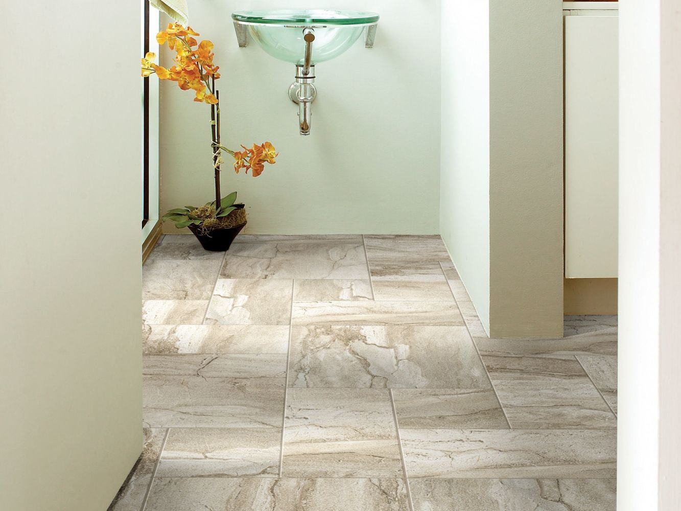 Shaw Floors Ceramic Solutions Riviera 16×32 Element 00700_CS25P