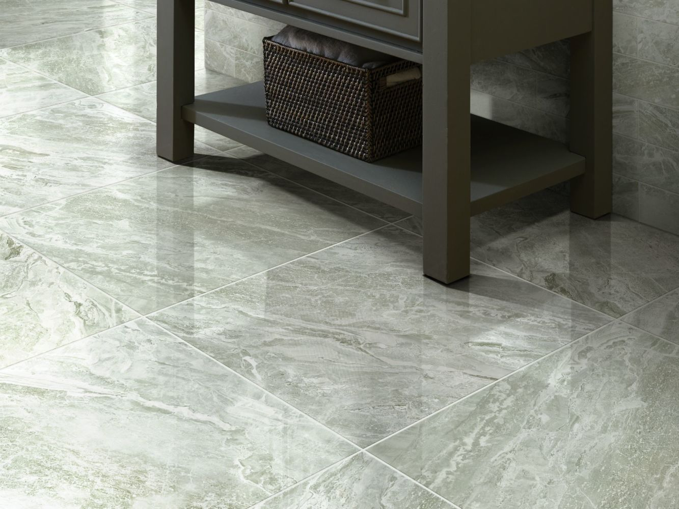 Shaw Floors Ceramic Solutions Range 12×24 Polish Argento 00500_CS30Z
