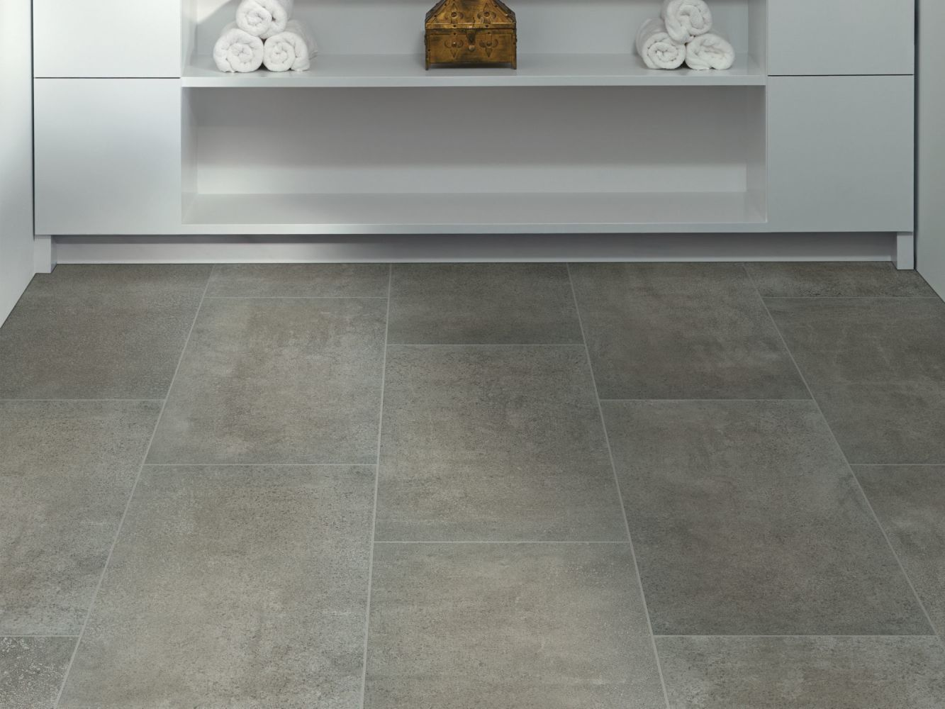 Shaw Floors Ceramic Solutions Unveil 12×24 Element 00550_CS33J