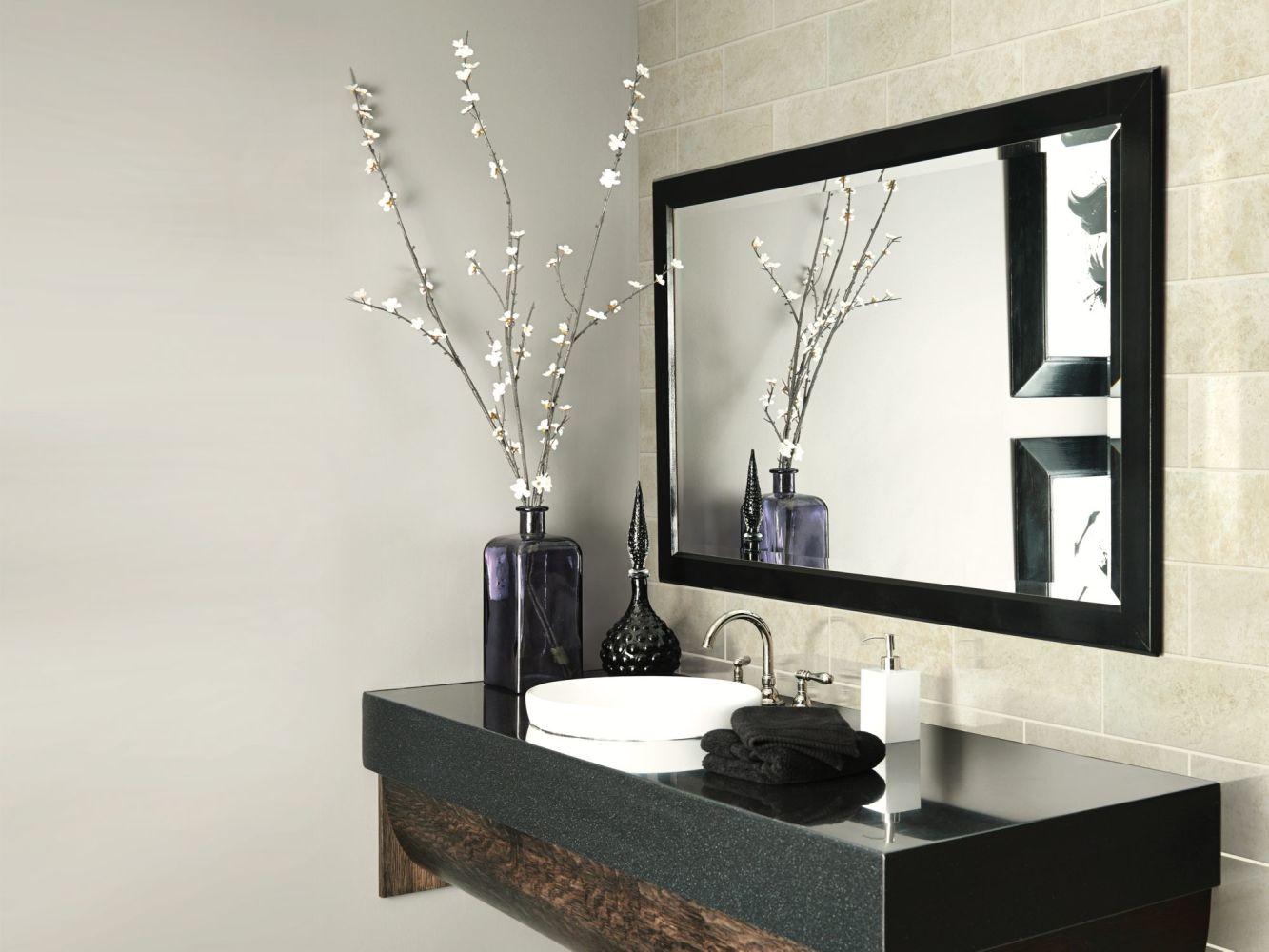 Shaw Floors Ceramic Solutions Casino 4×12 Polish Allure 00200_CS35V