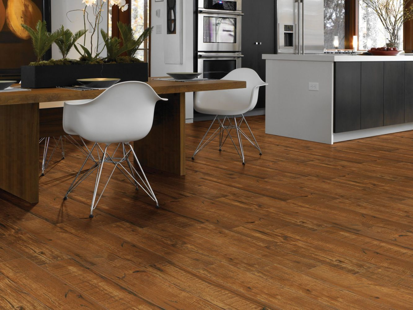 Shaw Floors Ceramic Solutions Fired Hickory 6×36 Alder 00600_CS37M