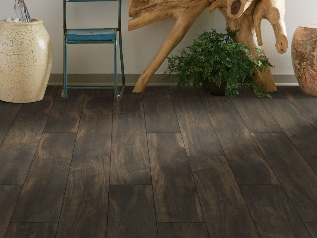 Shaw Floors Ceramic Solutions Heirloom 8 X 36 Silhouette 00770_CS39Z