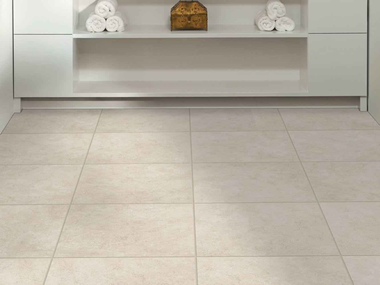 Shaw Floors Ceramic Solutions Nepal 18 Himalaya 00150_CS53J