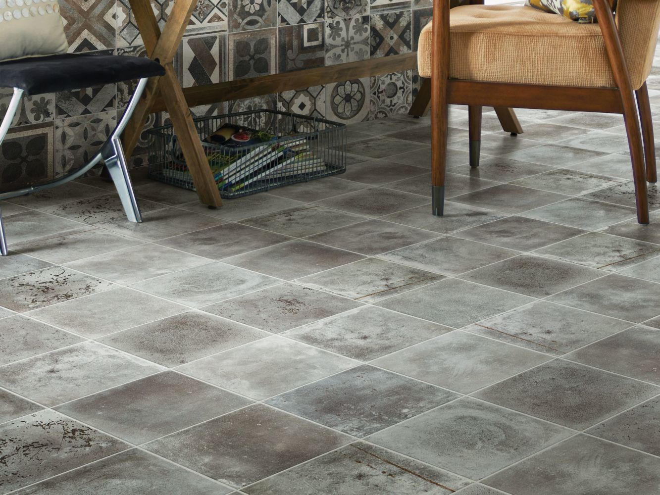 Shaw Floors Marlow 4×8 Bristol 00511_CS67Z