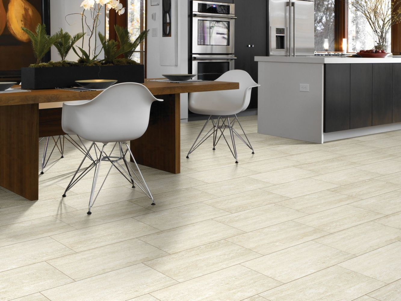 Shaw Floors Ceramic Solutions Sophia 12×24 Alfredo 00150_CS72L