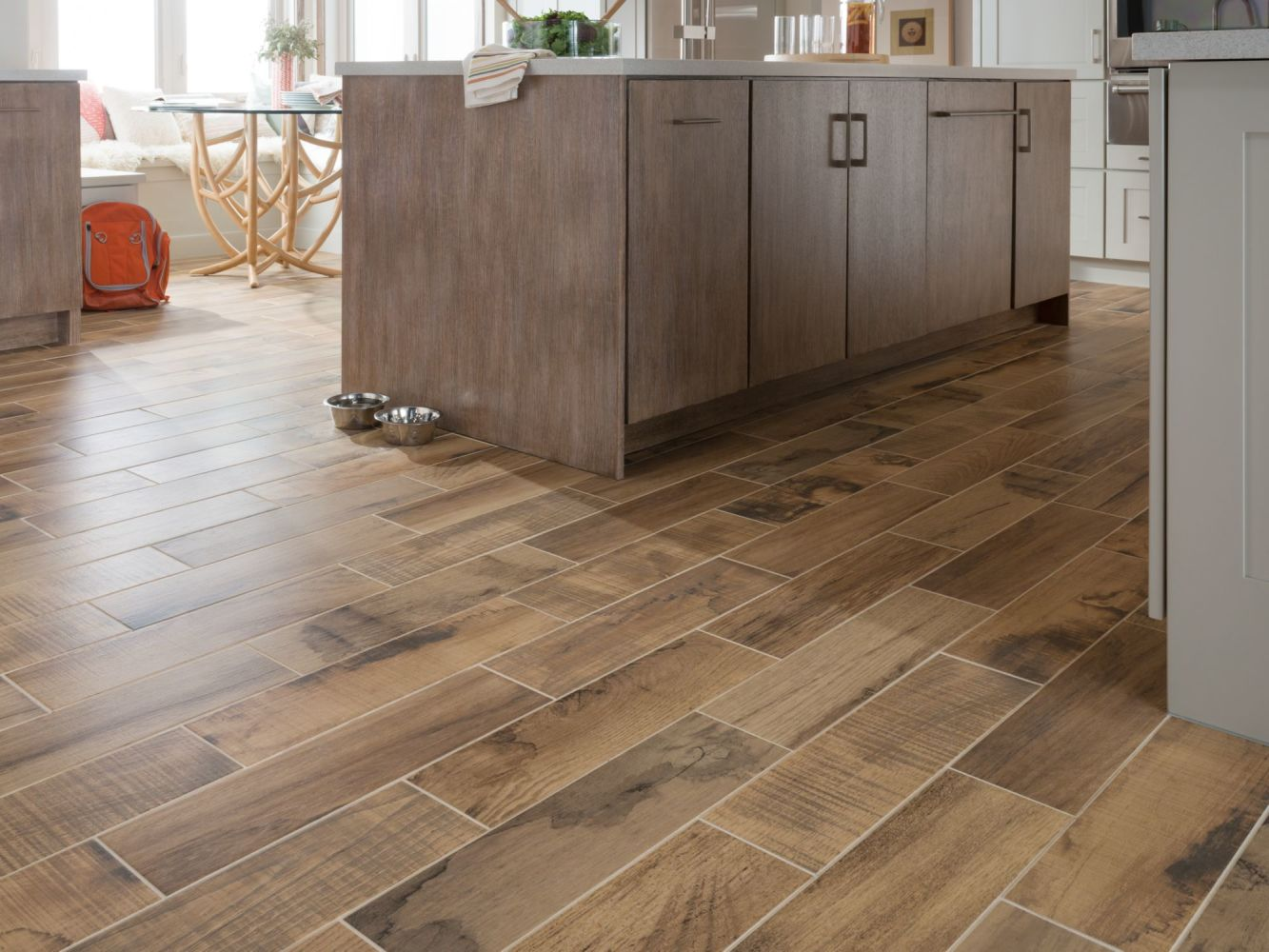 Shaw Floors Ceramic Solutions Napa Plank 8×32 Cask 00700_CS75M