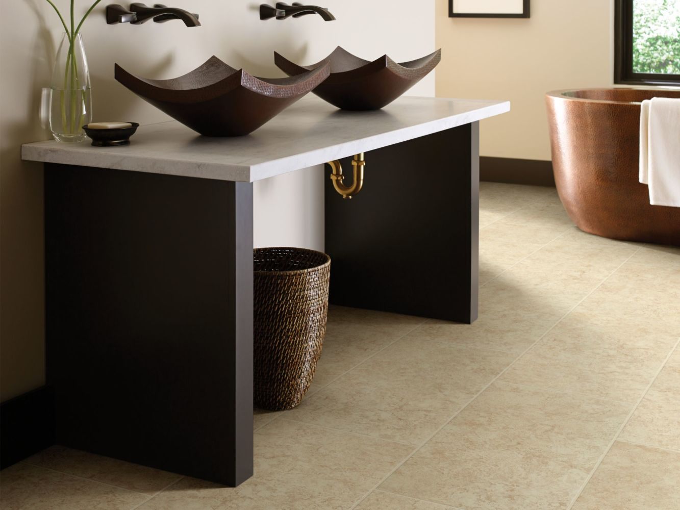 Shaw Floors Ceramic Solutions Empire 12×24 Cafe 00700_CS75Q