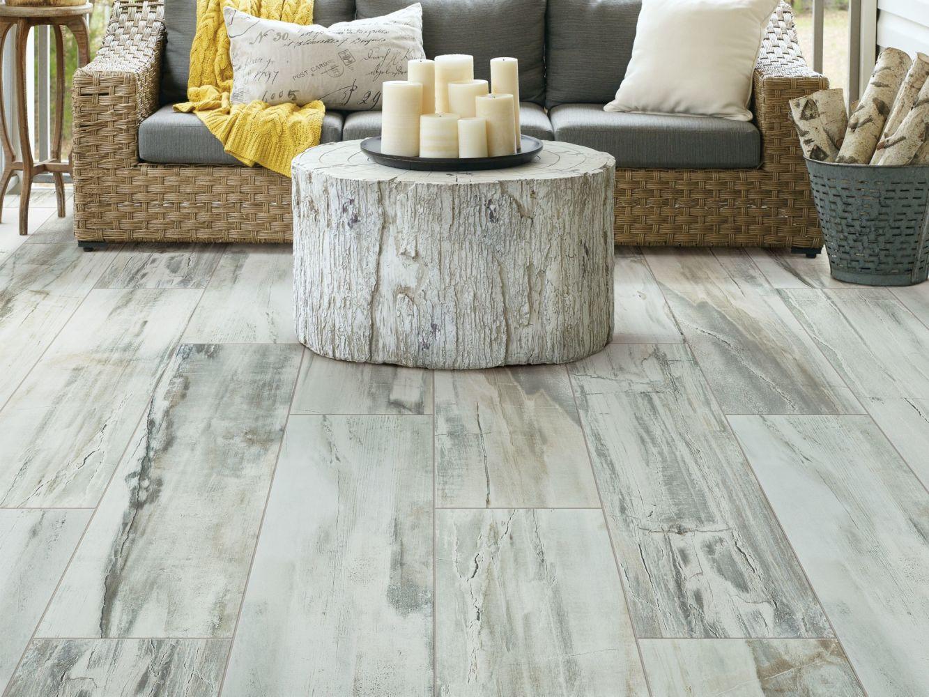 Shaw Floors Current 4×12 Wall Niagara Crush 00152_CS77Z