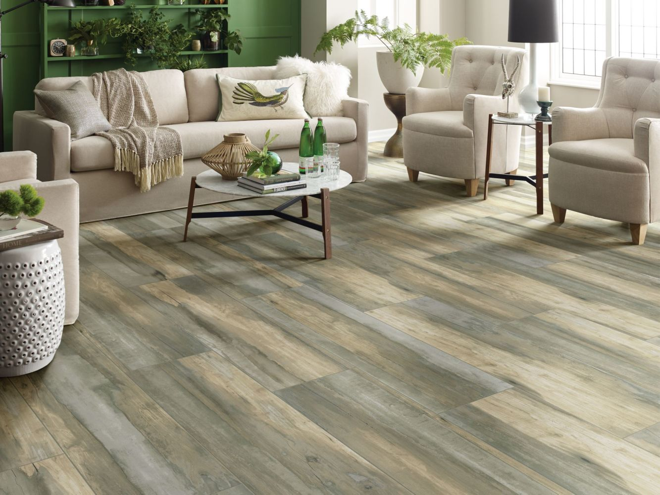 Shaw Floors Ceramic Solutions Arcadian Scene Terrain 00570_CS81W
