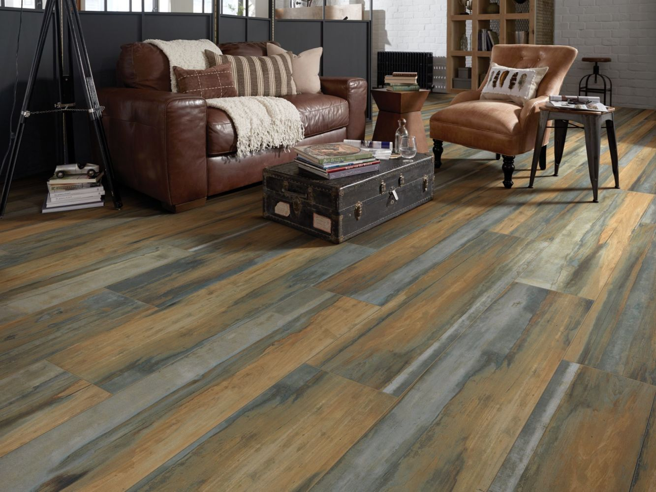 Shaw Floors Ceramic Solutions Arcadian Scene Tillage 00750_CS81W