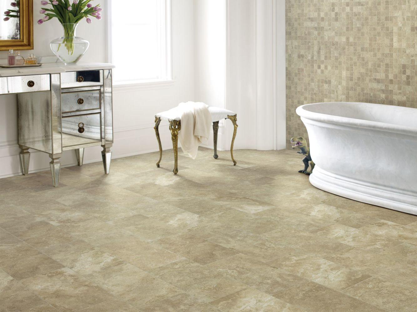 Shaw Floors Ceramic Solutions Contour 12×24 Cast 00150_CS84H