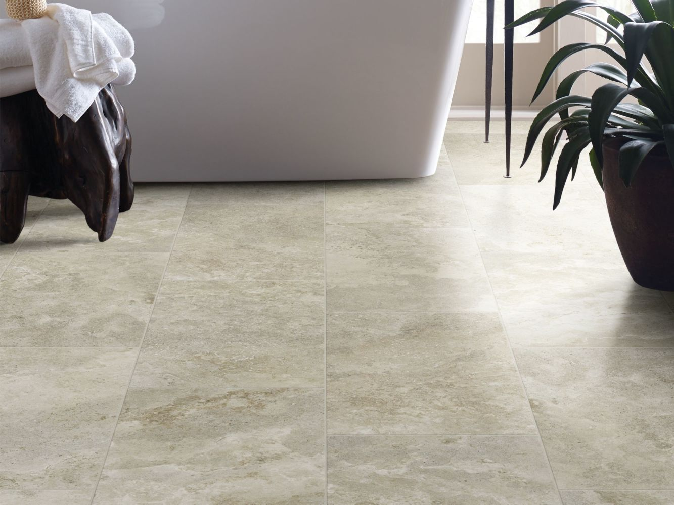 Shaw Floors Ceramic Solutions Contour 12×24 Emerge 00700_CS84H