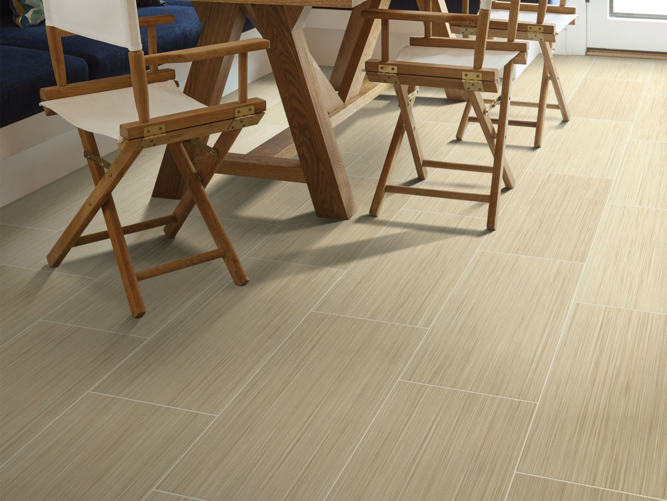 Shaw Floors Ceramic Solutions Grand Strands 12×24 Poplin 00200_CS84W