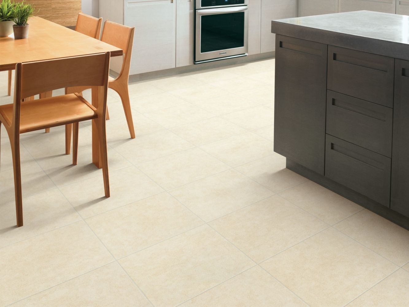 Shaw Floors Ceramic Solutions St Pete 17×17 Tabby 00200_CS86L