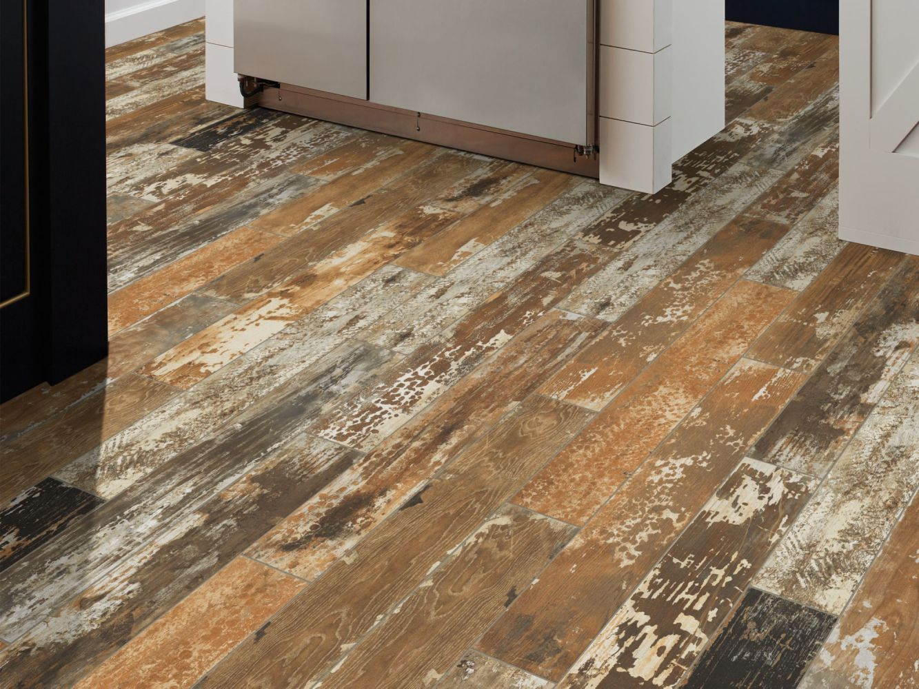 Shaw Floors Ceramic Solutions Timbered 6×36 Poplar 00670_CS90W