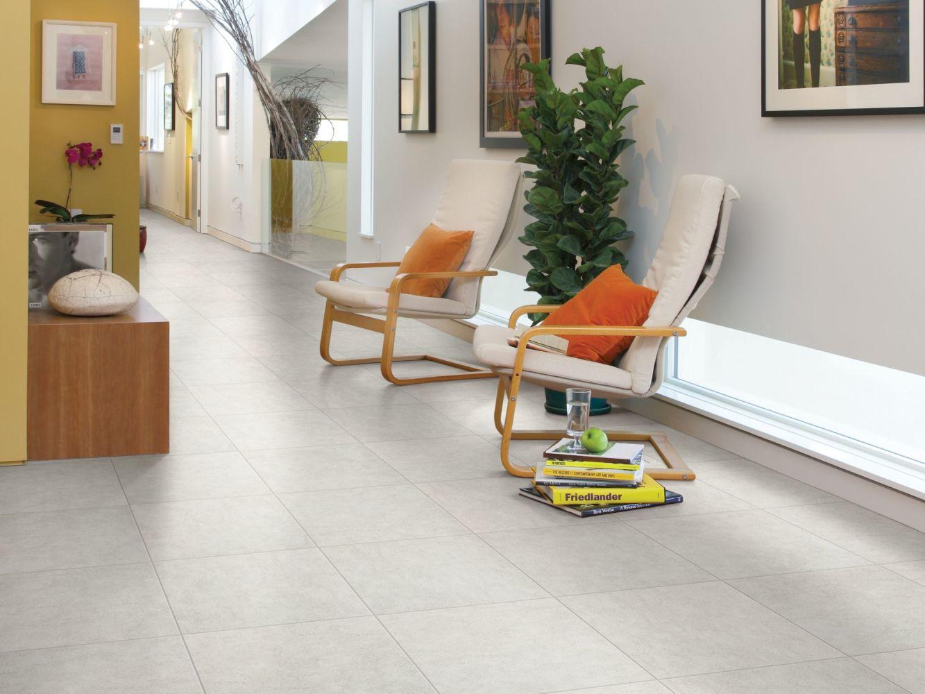 Shaw Floors Ceramic Solutions St Pete Mosaic Pier 00500_CS91L