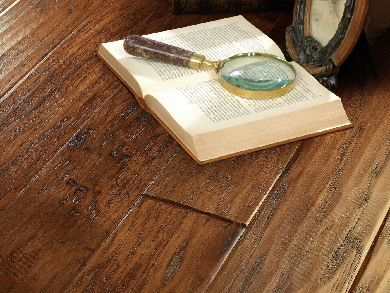 Shaw Floors Shaw Design Center Americana Harvest 00842_DC109