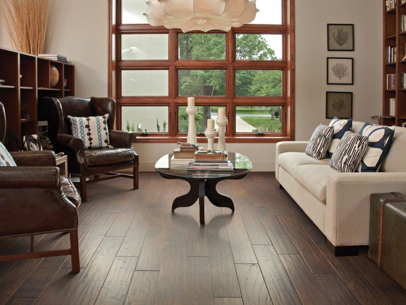 Shaw Floors Shaw Design Center Mount Battie Lasso 00971_DC213
