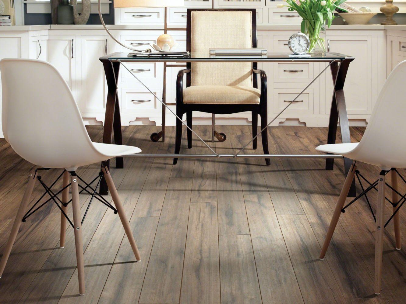 Shaw Floors Shaw Design Center Bridgeview Peavey Grey 00543_DC344