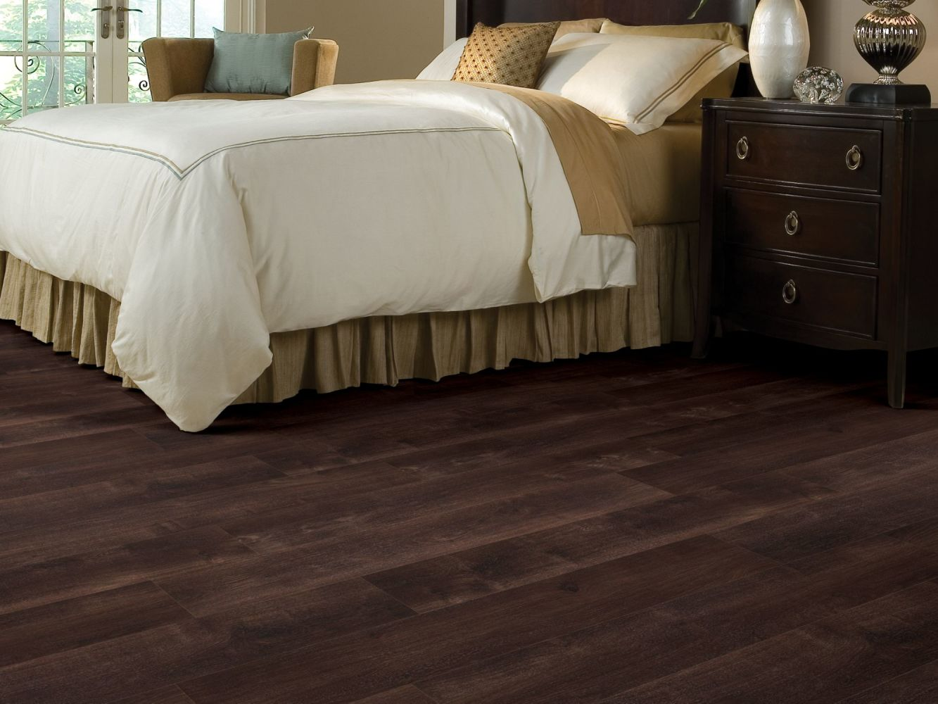 Shaw Floors Shaw Design Center Inglefield Plank 6 Boca 00780_DC915