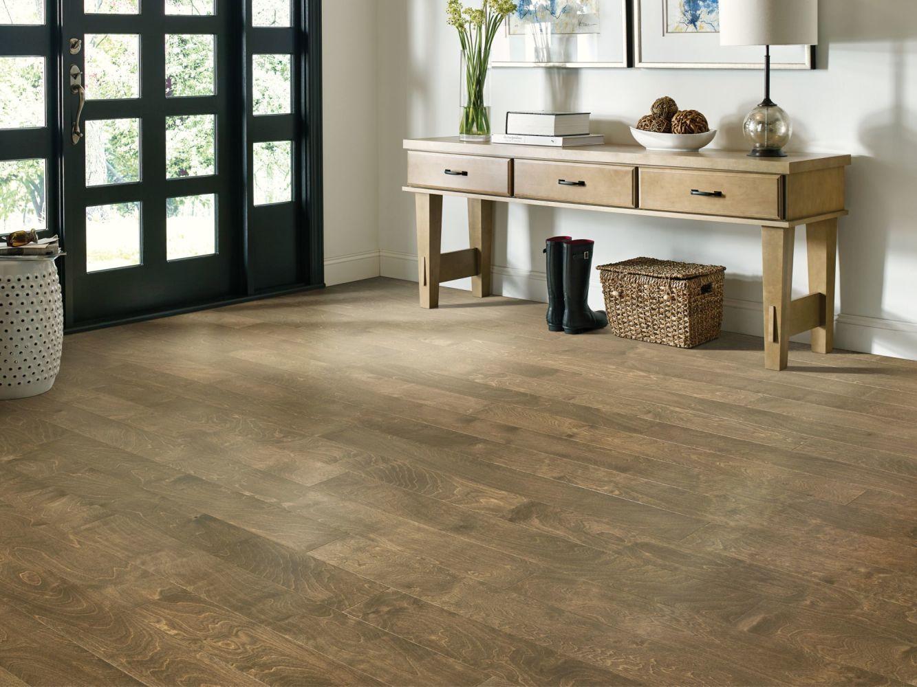 Shaw Floors Dr Horton Riverland Parasail 02022_DR625