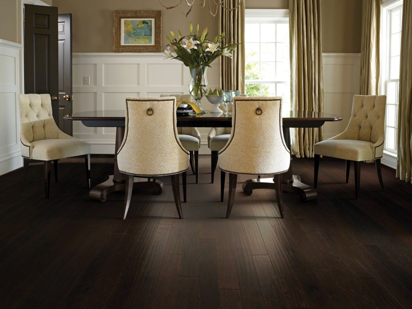 Shaw Floors Dr Horton Kings Pointe Conway 00698_DR626