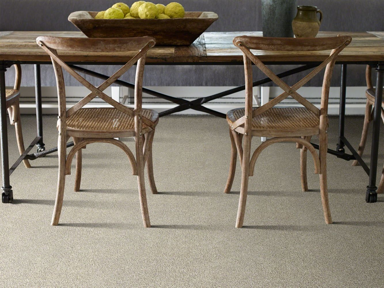 Shaw Floors Gametime Sandstone GF00720_E0322